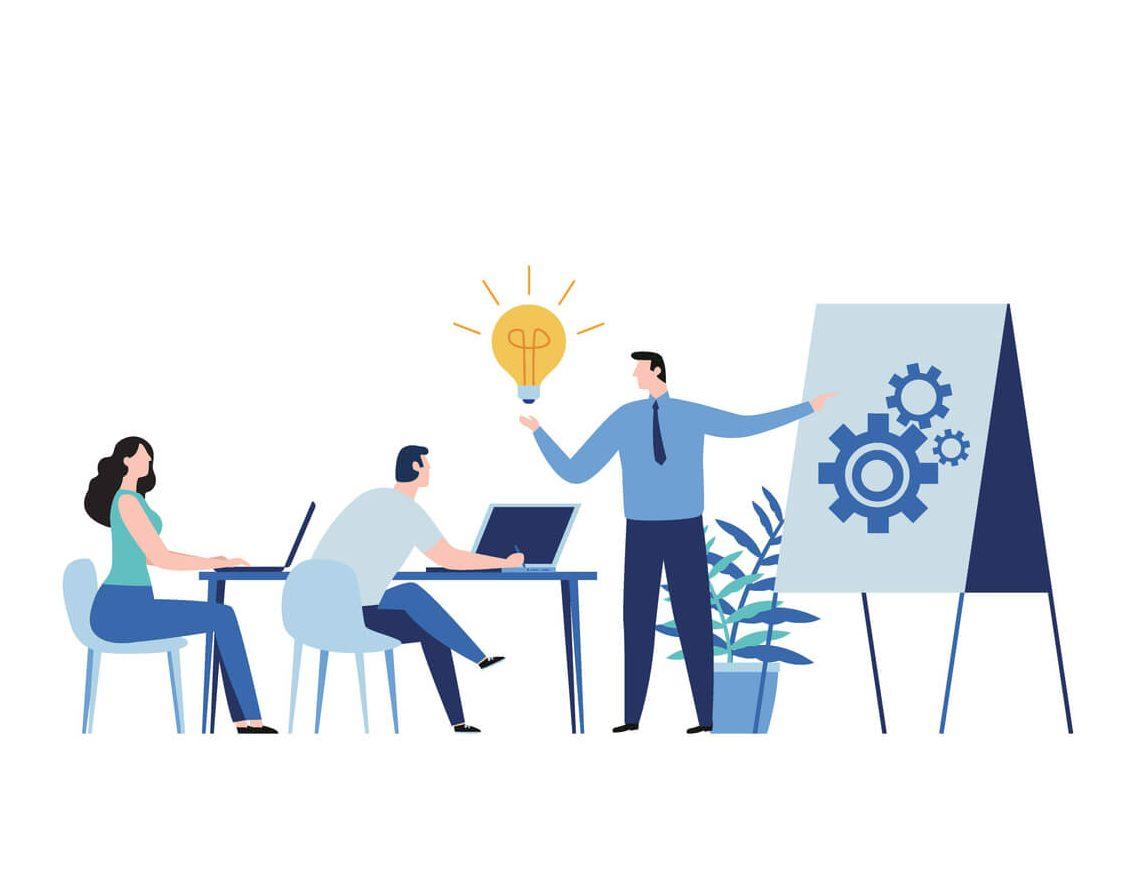 LPOとは?成果につながる改善ポイントの見つけ方と成功事例