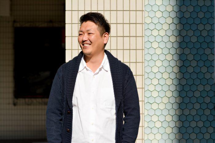 「クライアントに嘘をつかずにビジネスをしたい」私がMOLTSにいる理由 | 武田大