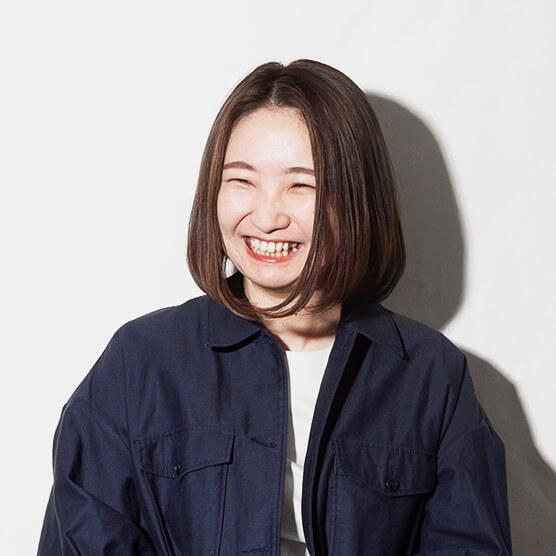 瀬尾 兼子