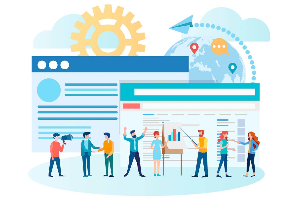 リスティング広告運用で追うべき指標と具体的な改善方法|初心者必見
