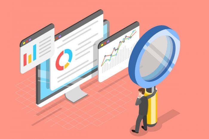 アクセス解析でWebサイトを改善!ツールや手順、注意点をプロが解説