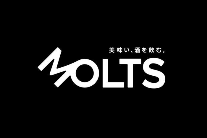 経営体制変更・新子会社設立のお知らせ