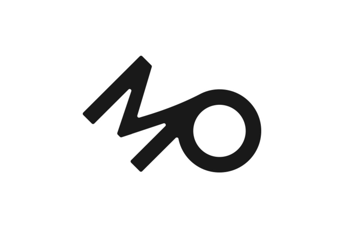 「MOLTSは2030年で解散。」ミッションを明文化し、ロゴと名刺を一新した裏側