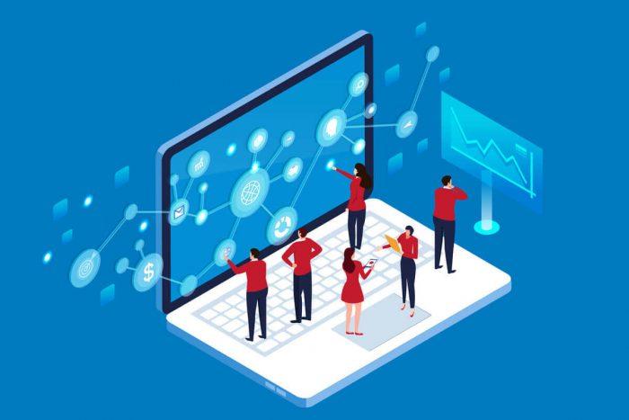 Web広告運用で成果を出すための4つのポイントとは?成功事例も解説