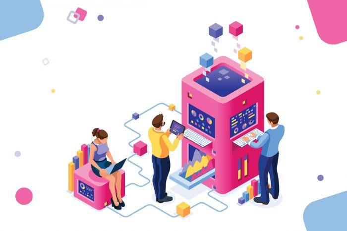 顧客データ分析とは?代表的な手法や実際の活用事例を解説
