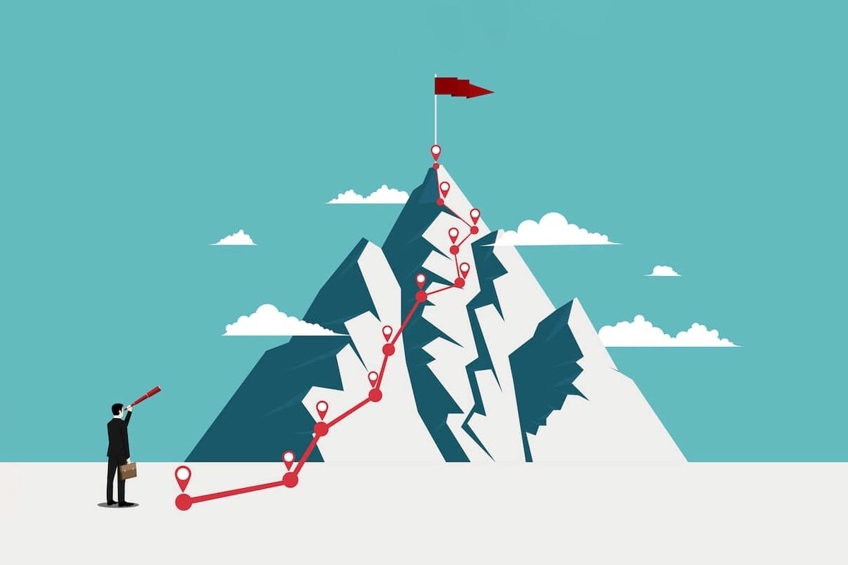 オウンドメディアの成功は指標で変わる!成功事例から学ぶ設計方法