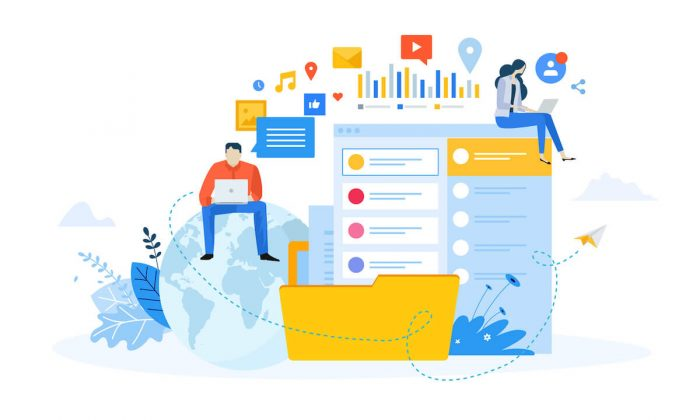 Yahoo!のリスティング広告の基礎|費用や始め方・便利な機能を解説