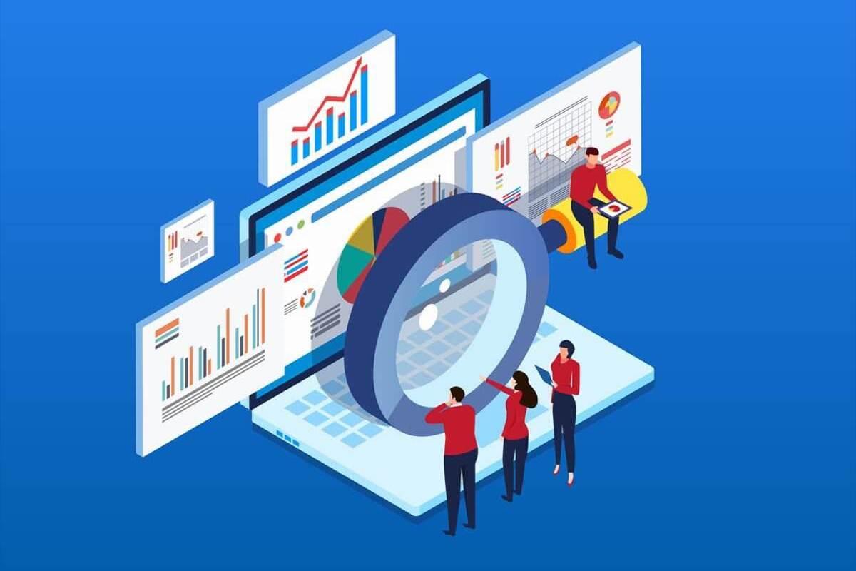 3分でわかる「データドリブンマーケティング」とは?基本の考え方やよくある課題を解説