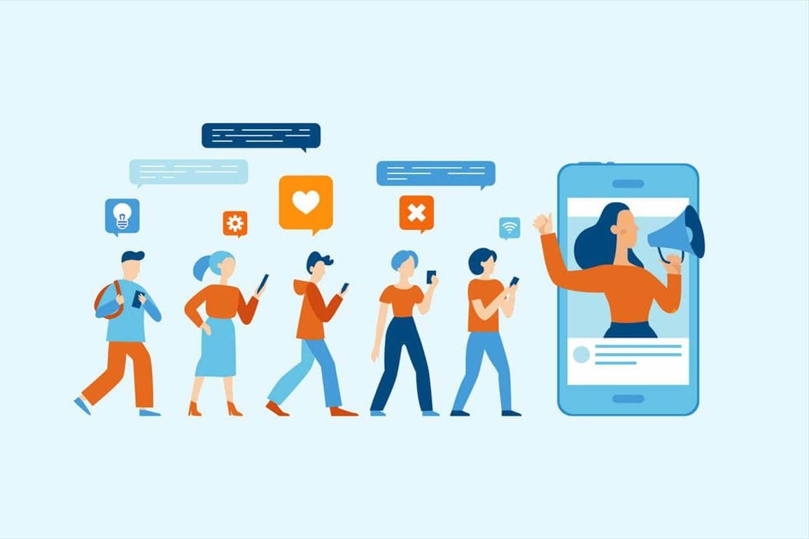【3分でわかる】Facebook広告とは?費用や出向方法、運用例を徹底解説