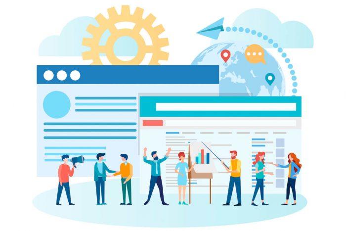 GoogleとYahoo!のリスティング広告の違いは?仕組みや費用を解説