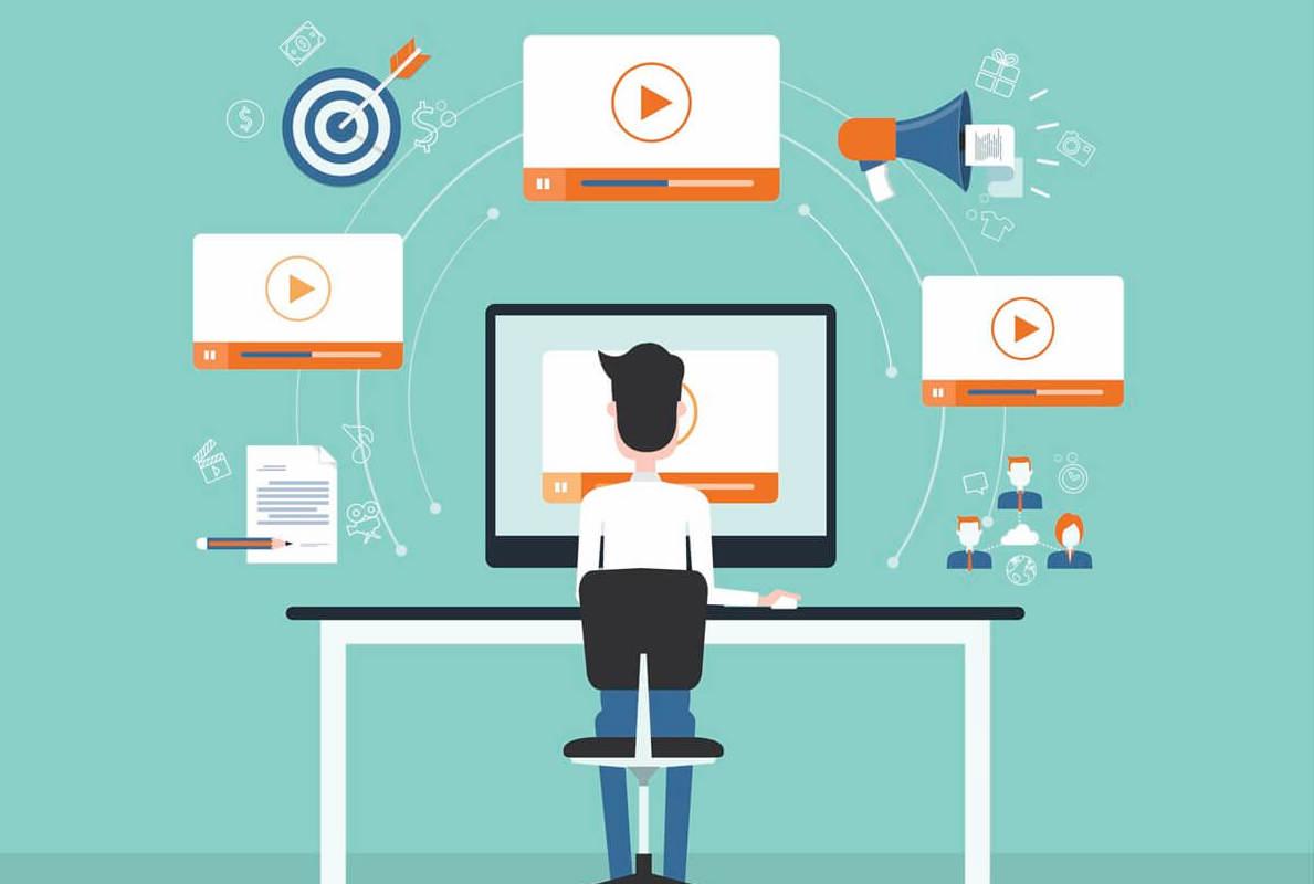 リードナーチャリングとは?見込み顧客育成のための5つの手法と活用事例