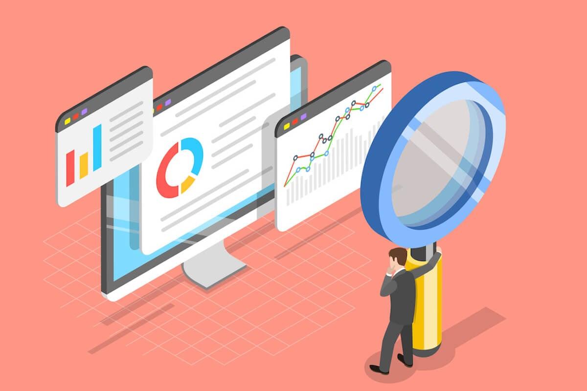 リスティング広告の仕組みとは?入札や配信方法、運用のコツを徹底解説