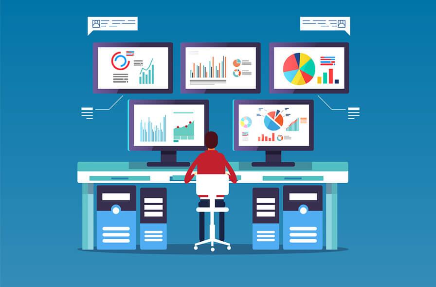 BtoB向け広告を成功させる方法とは 広告の選び方と事例を解説