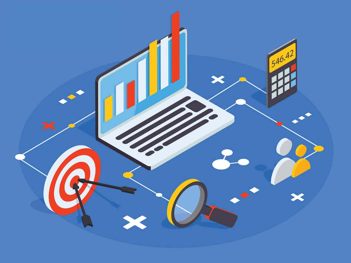 5分でわかるBtoBマーケティング|戦略や手法、事例を解説